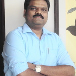 Deepankar B.