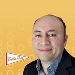 Computing Resources's avatar