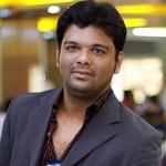 Ripon Kumar