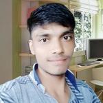 Vinay M.'s avatar