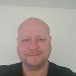 PIOTR W.'s avatar