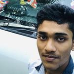 Vimukthi G.