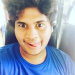 Sachin C.