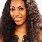 Moyosola Oluwalusi Felicia
