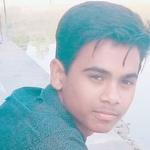Akash Khan