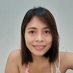 Ella Mae C.'s avatar