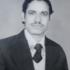 Darshan Lal B.