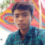 Shahu's avatar