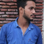 Mayank Hatwal