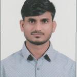 Bharat Kumar Dhaker