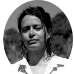 Sofi T.'s avatar
