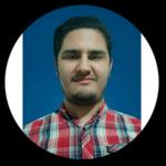 Arturo R.'s avatar