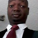 Mwenya M.