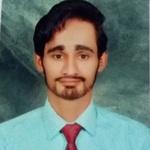 Muhammad Jahan Z.