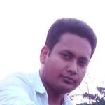 Shihab A.