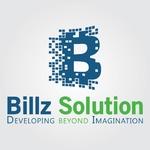 Billz S.
