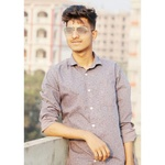 MD Mehadi Hasan Rahat