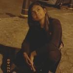Sobnah S.