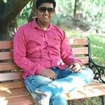 Devendra Karpe