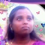 Rekha M.