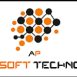Apptrasoft Technologies's avatar