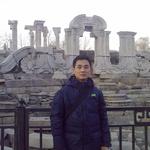 Jianguo Z.'s avatar