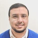 Alaa N.