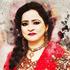 Sehrish M.
