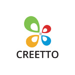 Creetto's avatar