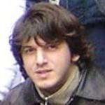 Catalin P.