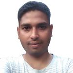 Bijon Mohanta