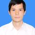 Hoang D.