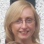 Wendy Hesketh