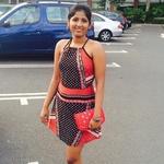 Deepika E.