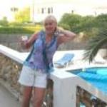 Sue Silcock