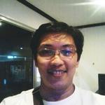 Randy Balag