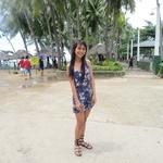 Khim Tonette B.