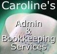 Caroline A.