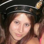 Natalya A.