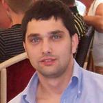 Alex U.