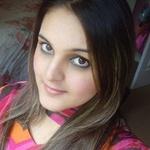Noureen S.