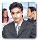 Pinaki Ghosh
