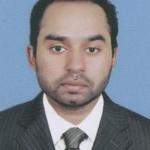 Hafiz Haider A.