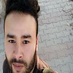 Wael S.'s avatar