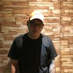Jean Aaron C.'s avatar
