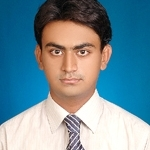 Shahzad M.