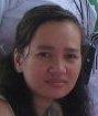 Nahelma Corazon L.