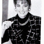 Kelli J.