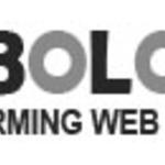 Webology S.