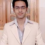 Faizan K.